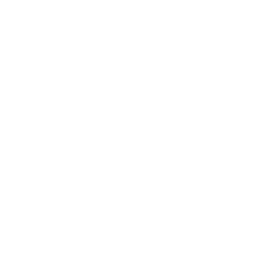 MEA - Rechtsanwälte in Kooperation